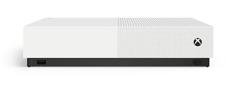 Comandos voz Alexa Xbox One