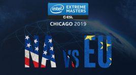 Final del Counter-Strike: Global Offensive se verá por Cinépolis
