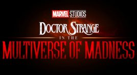 Doctor Strange In the Multiverse of Madness será una cinta de terror