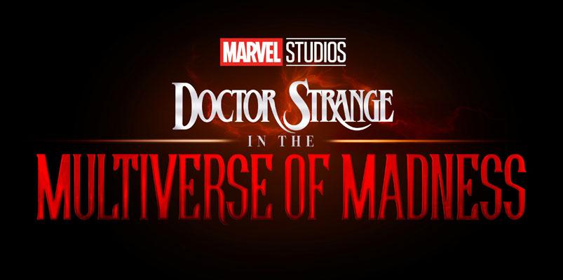 Doctor Strange In the Multiverse of Madness será una cinta de terror