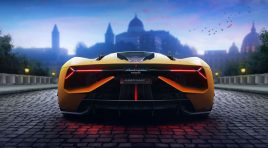 ESL Mobile Open inicia Temporada Dos con Asphalt 9: Legends