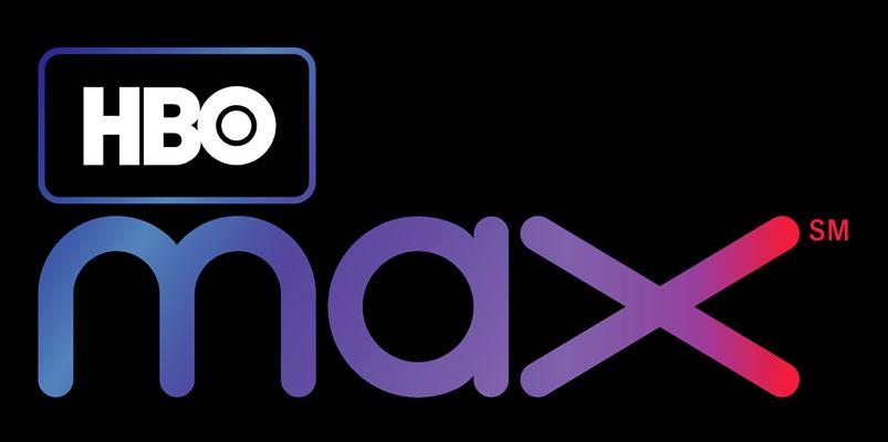 WarnerMedia presenta HBO Max con todos los capítulos de Friends