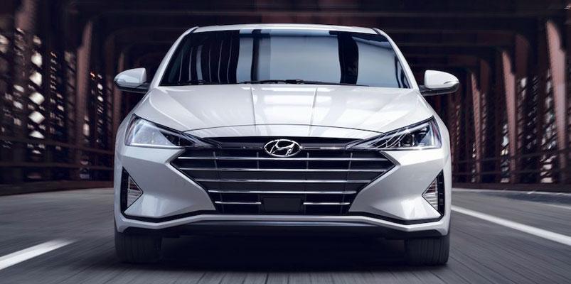 Hyundai Motor de México pasa las 20,000 unidades vendidas en 2019
