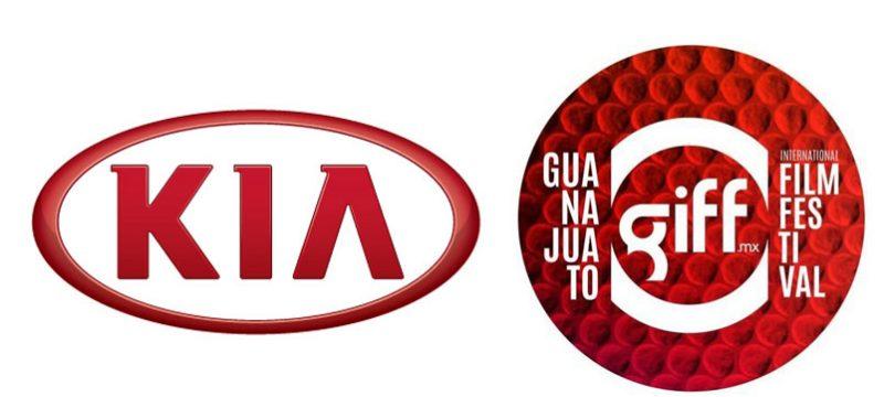 KIA Mexico GIFF 2019