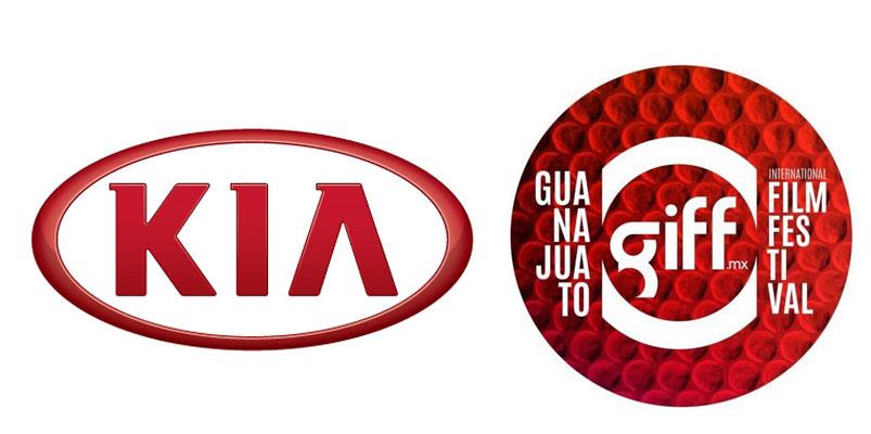 KIA Motors México es patrocinador oficial de GIFF 2019