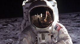 Motorola se encargó de comunicar a la Luna con la Tierra
