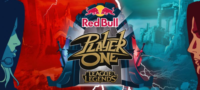 Red-Bull-Player-One