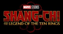 Shang-Chi and the Legend of the Ten Rings llegará en 2021