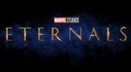 The Eternals estará llegando en 2020, la nueva cinta de Marvel Studios