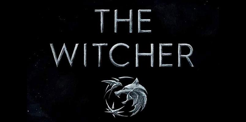 The Witcher de Netflix presenta su primer póster e imágenes