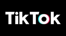 Virgin Mobile quiere que pases más tiempo viendo videos de TikTok