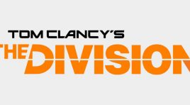 Netflix tendrá en exclusiva la película de Tom Clancy's The Division