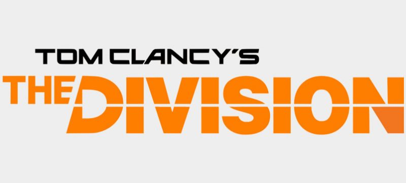 Tom Clancys The Division pelicula