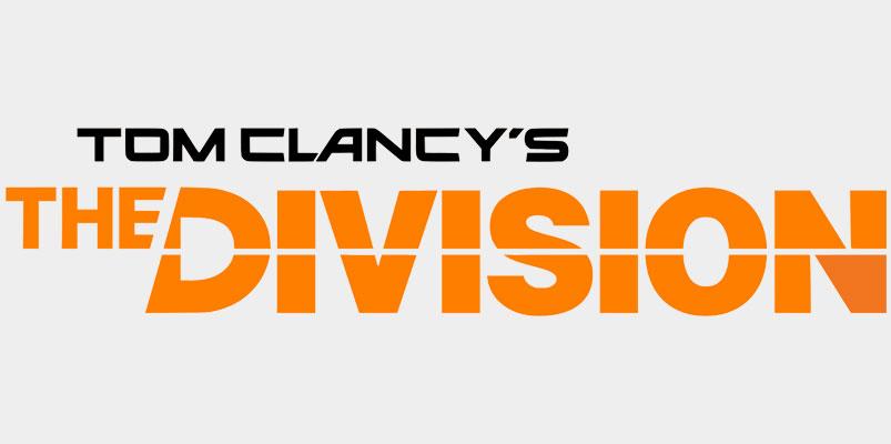 Netflix tendrá en exclusiva la película de Tom Clancy's The Division