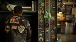 Top Gun: Maverick nos regresa a los 80 con su primer avance