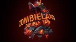 Zombieland: Double Tap estrena su primer avance y es increíble
