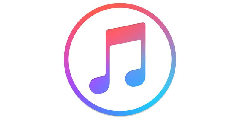 Apple Music en Android permitirá transmitir audio al Chromecast