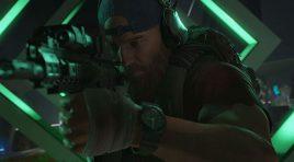 Los beneficios de jugar Tom Clancy's Ghost Recon Breakpoint en PC