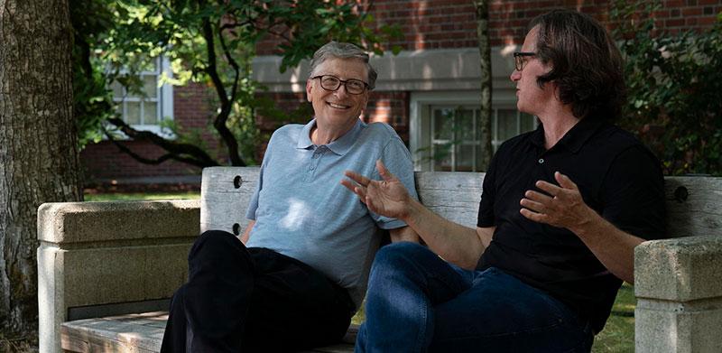 Bill-Gates-bajo-la-lupa-Netflix-septiembre-2019