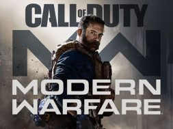 Call of Duty Modern Warfare ventajas preventa