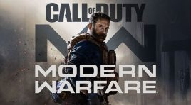 Las ventajas de adquirir la preventa de Call of Duty: Modern Warfare