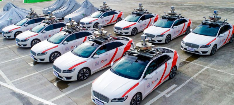 DiDi-vehiculos-autonomos