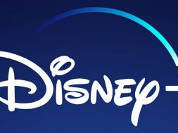 Disney+ dispositivos