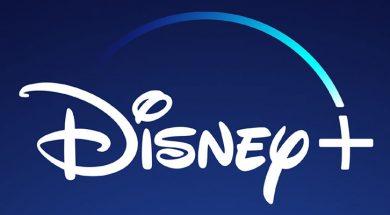 Disney+ dispositivos