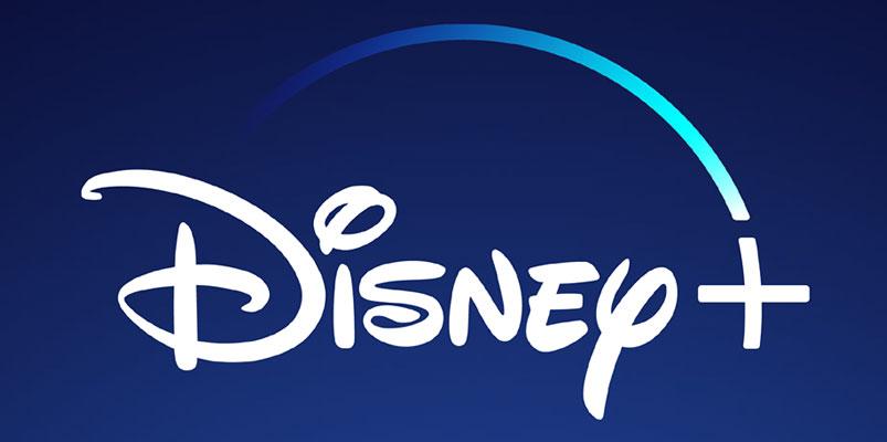 Dispositivos que serán compatibles con Disney+ en su lanzamiento
