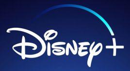 Las 10 películas y programas más vistos en Disney+ en México