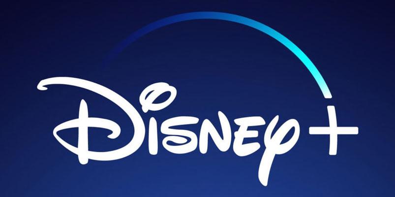 Precios de Disney+ en Argentina, Chile, Colombia, México y más