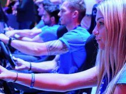 Ford eSports Gamescom 2019