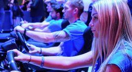 Ford apoyará a los eSports y toda la información la dará en Gamescom