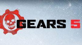 Checa la lista completa de los 71 logros de Gears 5, el juego ya es Gold
