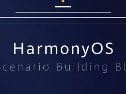 HarmonyOS ventajas