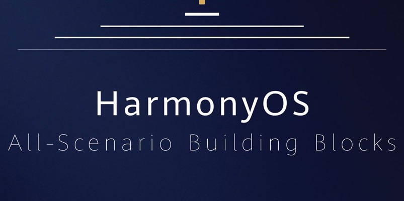 HarmonyOS y sus principales ventajas como sistema operativo