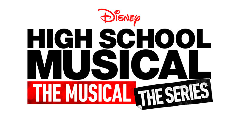 High School Musical The Musical The Series Disney