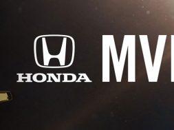 Honda League of Legends Championship Series