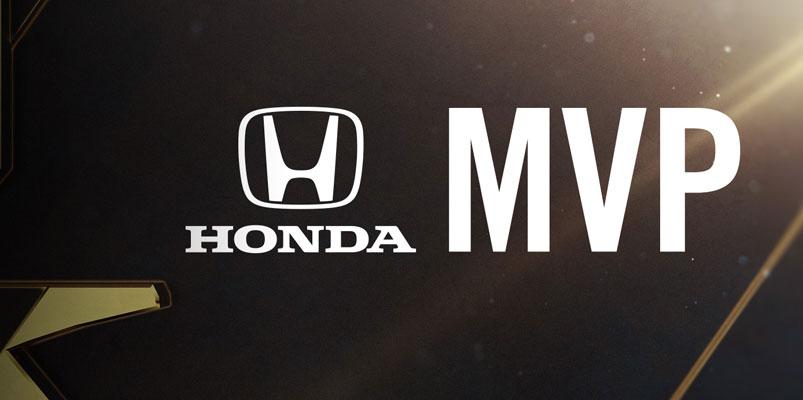 Honda es nuevo socio de League of Legends Championship Series