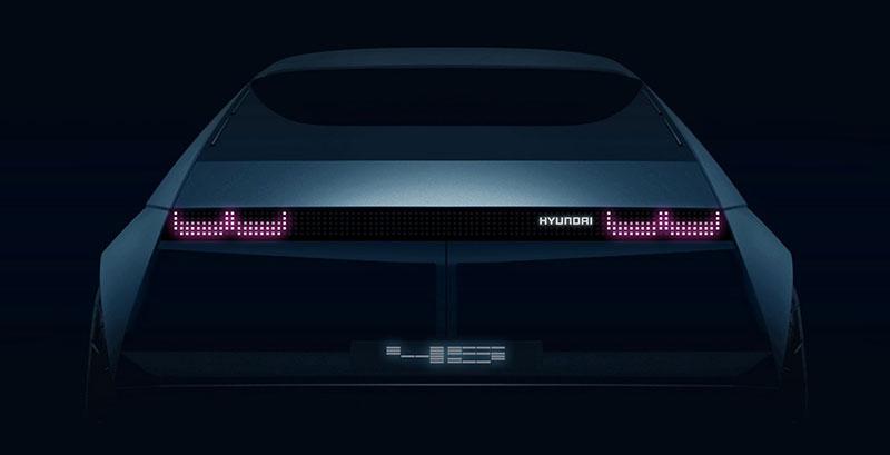 Hyundai-Auto-Show-de-Frankfurt-2019-Hyundai-45