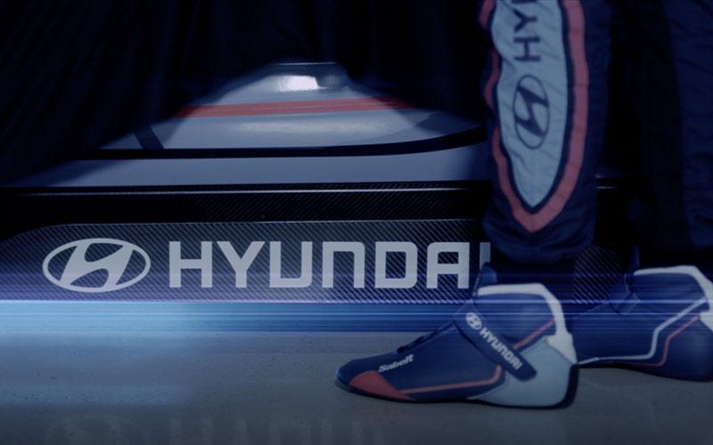Hyundai-Auto-Show-de-Frankfurt-2019-Hyundai-Motorsport