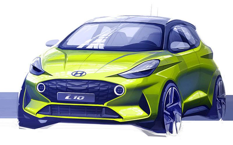 Hyundai-Auto-Show-de-Frankfurt-2019-Hyundai-i10