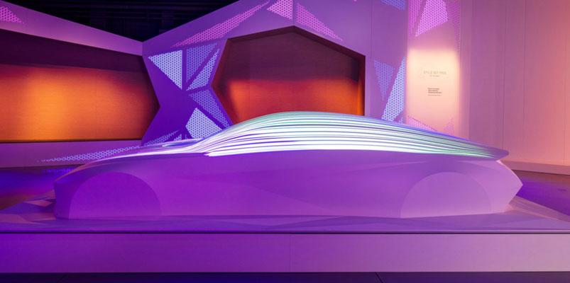 STYLE SET FREE de Hyundai ofrecerá más personalización a los autos