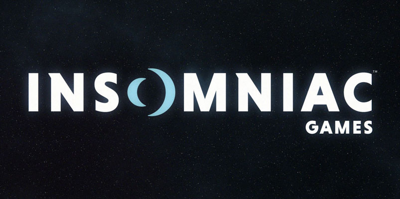 Insomniac Games ya pertenece a Sony Interactive Entertainment