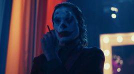 Listo el tráiler final de Joker antes de su estreno el 2 de octubre