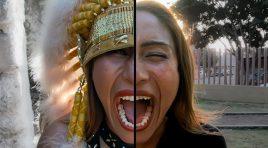 Lucha – Más Que Una Pelea: el primer documental grabado con GoPro