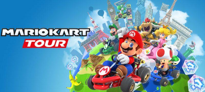Mario-Kart-Tour-fecha