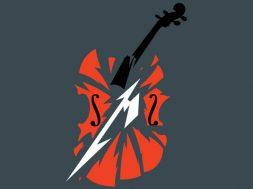 Metallica & San Francisco Symphony S&M2 Cinepolis