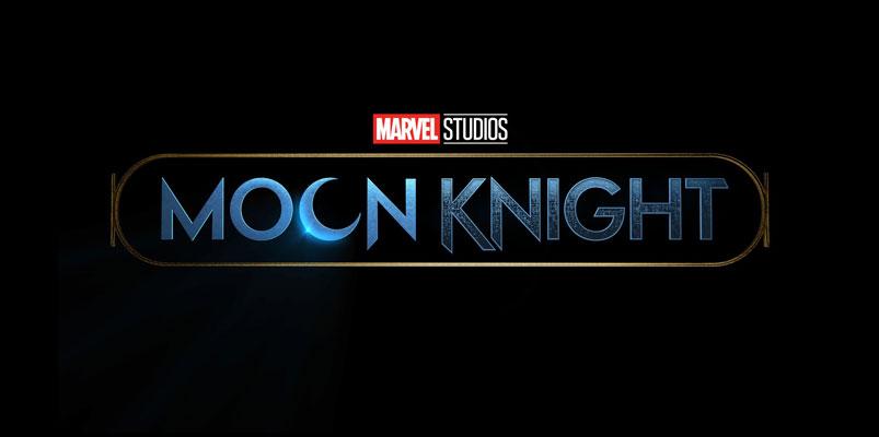 Moon Knight Marvel Studios Disney+