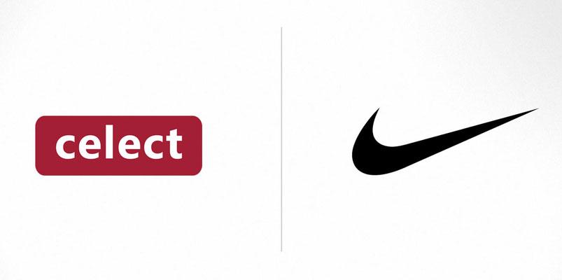 Nike adquiere Celect para predecir qué es lo buscan las personas